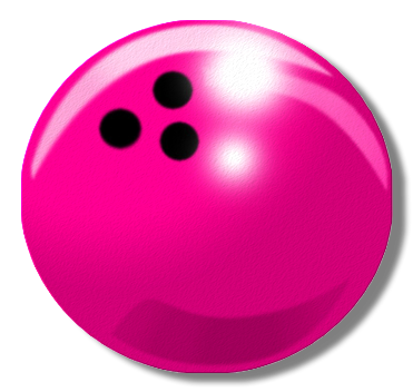 A_Bowling_Ball2