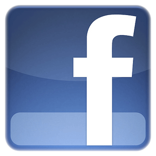 Чемпіонат на Фейсбуку