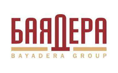 Bayadera_logo